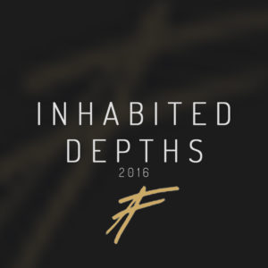 Inhabited depths